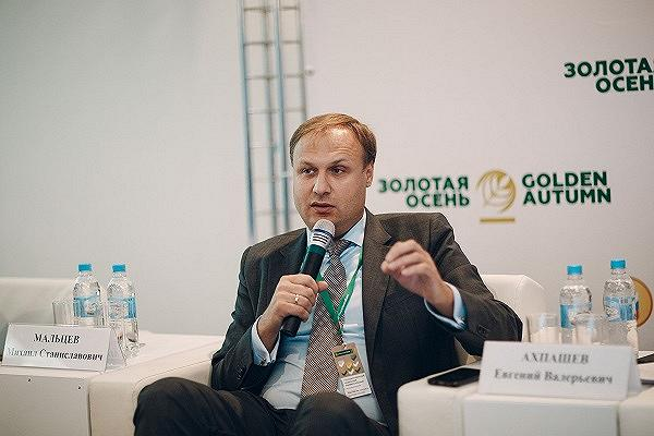 Эксперт: РФ нарастит экспорт масличной переработки до 15,7 млн тонн в год