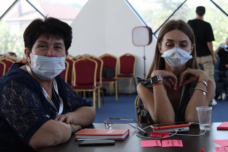 Татьяна Поливанова рассказала о главном форуме для общественников-2021