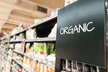 В ЕАЭС создадут единый рынок органической продукции