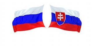 Словакия официально заявила об отказе участвовать в антироссийских санкциях