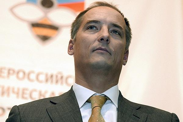 Машиностроители России продолжат теснить импорт и нарастят экспорт