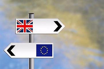 Британия будет торговать с шестью странами Африки после брексита