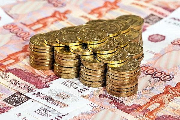 Кировские аграрии нуждаются в допсредствах из бюджета РФ