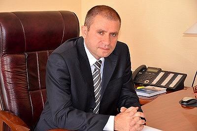 Константин Рачаловский: Интервью накануне сева