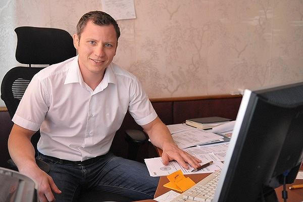 Астраханский бизнесмен открыл производство мягких сыров