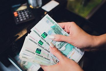 Прокуратура нашла скрытые доходы у сотрудников минсельхоза